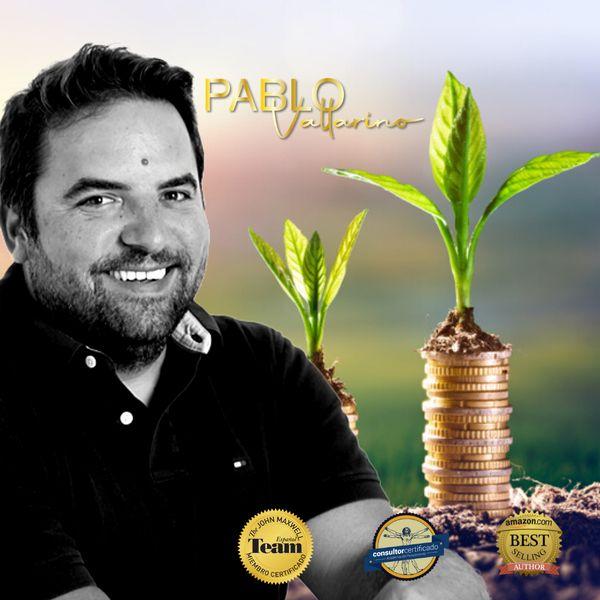 Imagem principal do produto Desbloquea tu Mente de Ataduras Financieras