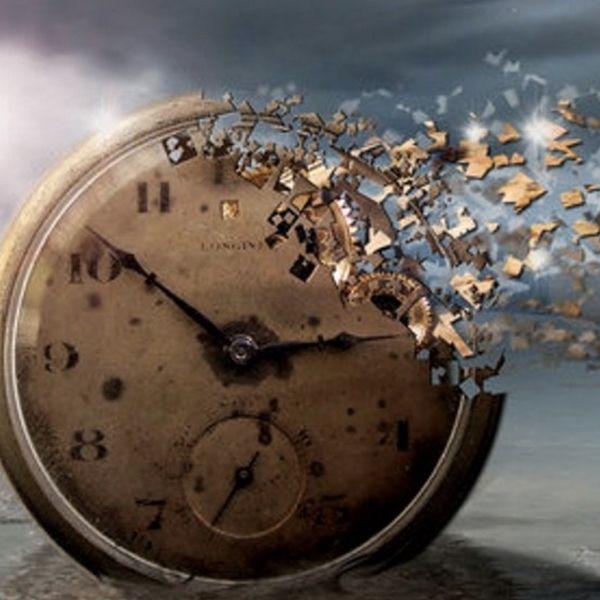 Imagem principal do produto GT | Gestão de Tempo