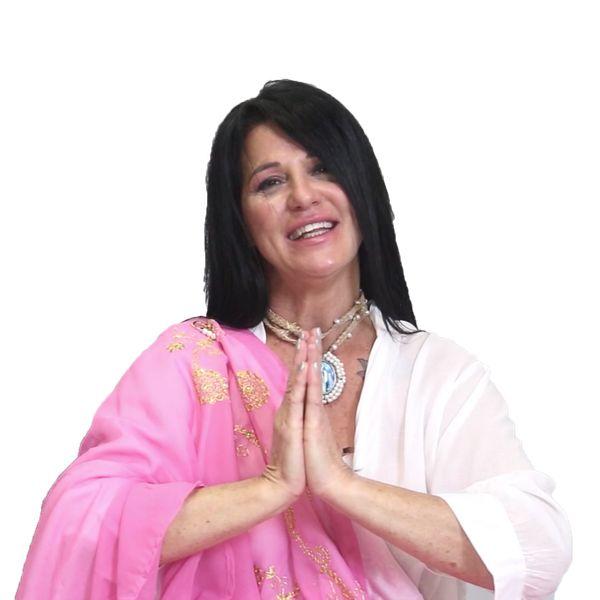 Imagem principal do produto Aprende a Meditar: Despierta tu alma con Nube de María