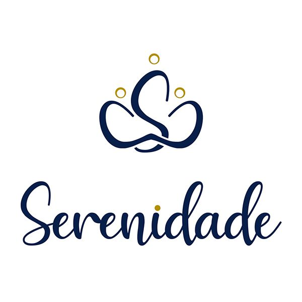 Imagem principal do produto Acesso Premium ao aplicativo Serenidade - Assinatura Anual