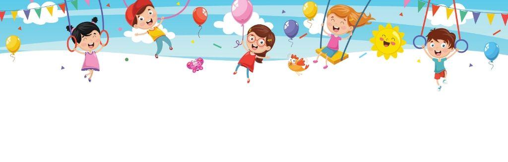 Estímulo Motor Para Crianças de 0 a 2 Anos | e-Book