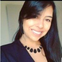 Juliana Rocha Batista - Advogada