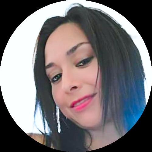 Daniela Sanhueza