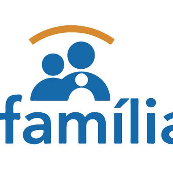 Imagem principal do produto Comobo-Familia
