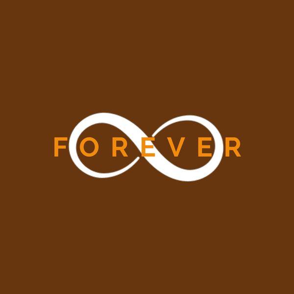 Imagem principal do produto Desafio MSCM Forever