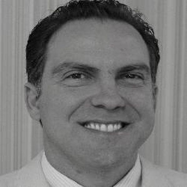 Alinhadores Estéticos na Ortodontia - Qual usar? | Hotmart