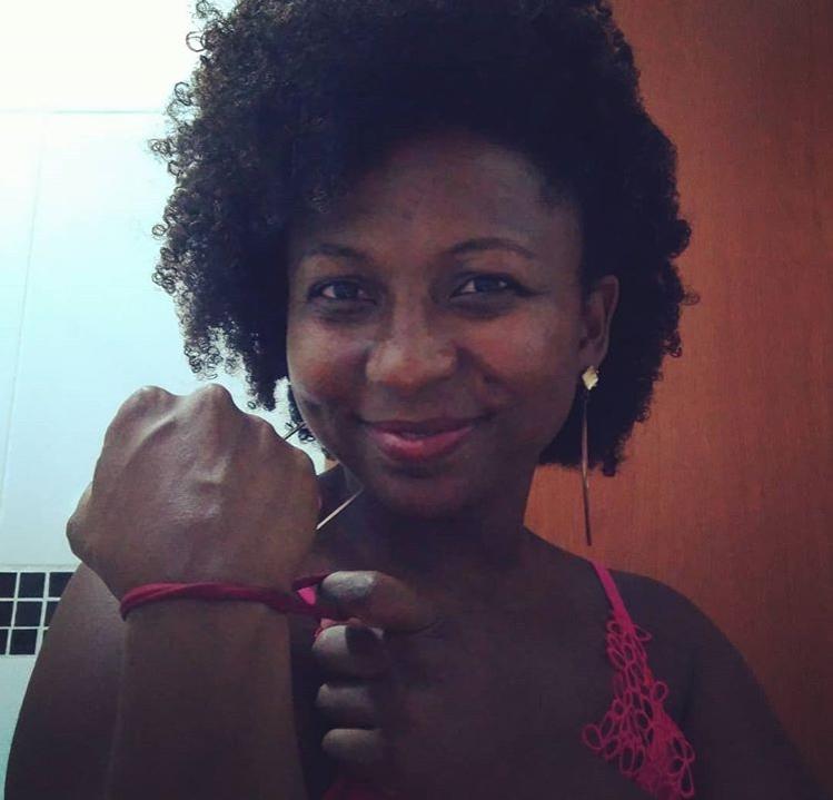 Heloísa Alves