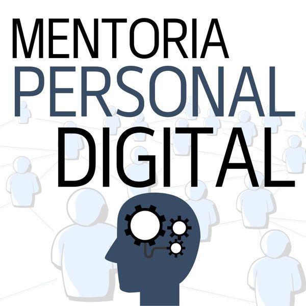 Imagem principal do produto Mentoria Personal Trainer Digital