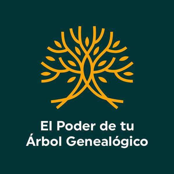 Imagem principal do produto Cumbre Virtual EL PODER DE TU ÁRBOL GENEALÓGICO