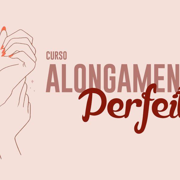 Imagem principal do produto Alongamento Perfeito