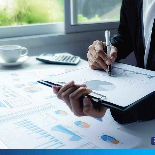 Imagem principal do produto ESTUDIO DE FACTIBILIDAD PARA LA IMPLEMENTACION DE LA CARRERA DE LICENCIATURA EN MERCADEO