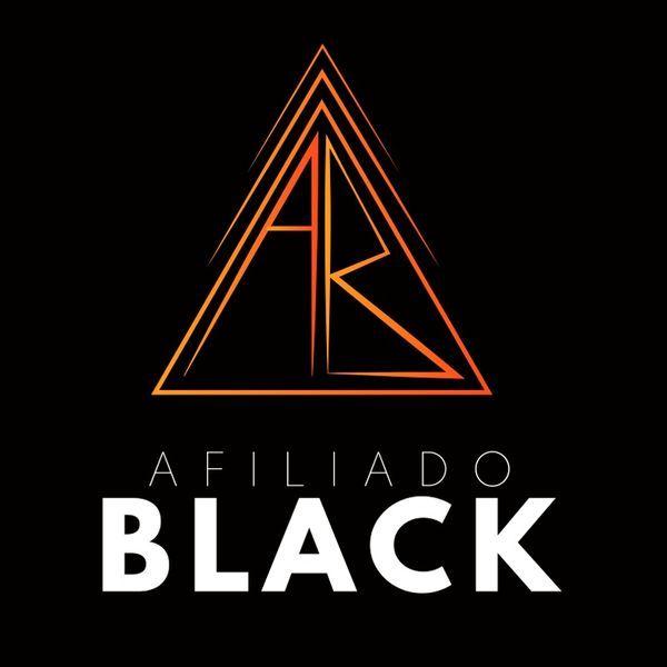 Imagem principal do produto Afiliado Black