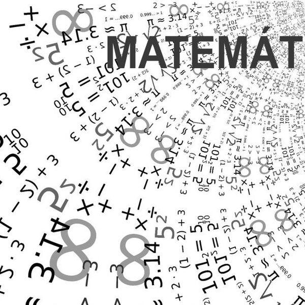 Imagem principal do produto AULAS DE MATEMÁTICA ENSINO MÉDIO, ENSINO FUNDAMENTAL, GRADUAÇÃO, CONCURSOS