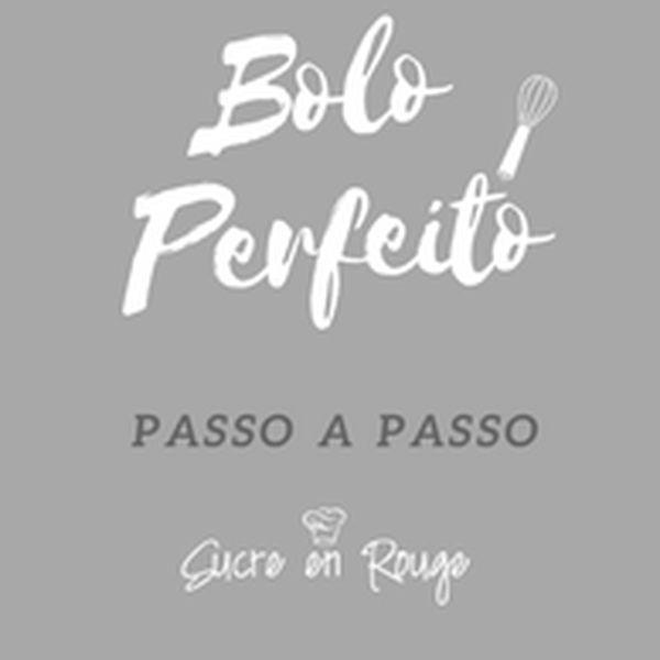 Imagem principal do produto Bolo Perfeito