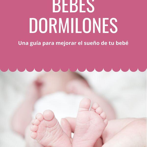 Imagem principal do produto Bebés Dormilones