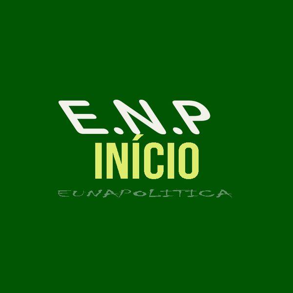 Imagem principal do produto ELEIÇÕES 2020