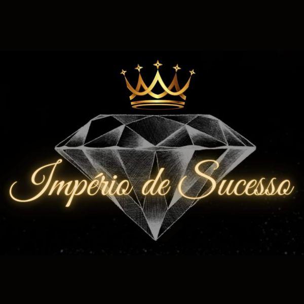 Imagem principal do produto Império de Sucesso