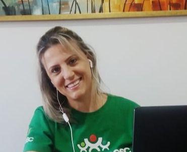 Fabiana Peline