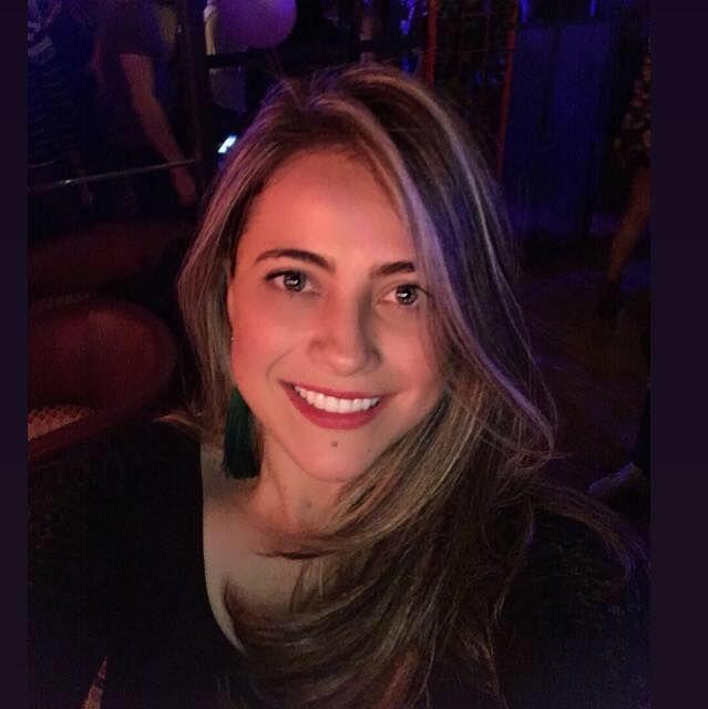Laura Patricia Sicua Rubio