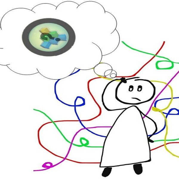 Imagem principal do produto Curso BNCC - Como planejar contextos de aprendizagens?