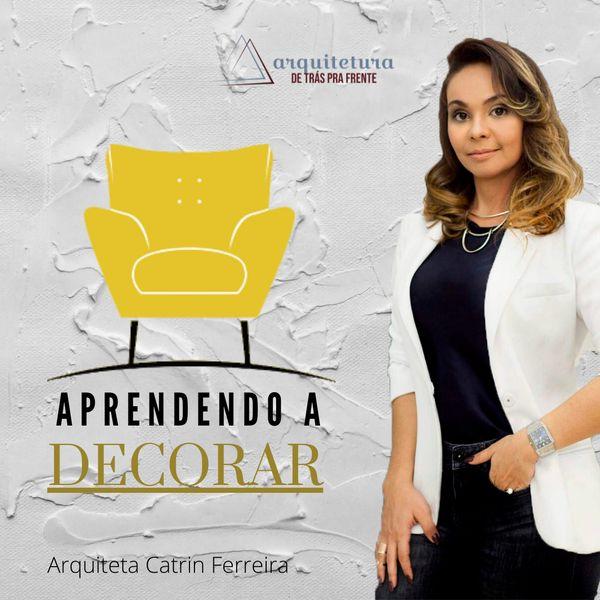 Imagem principal do produto Academia da Decoração - APRENDENDO A DECORAR