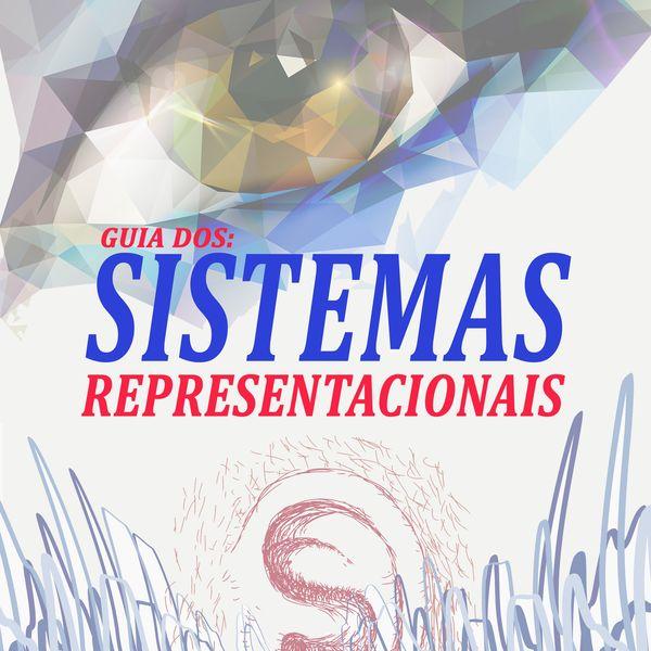 Imagem principal do produto Guia dos Sistemas representacionais