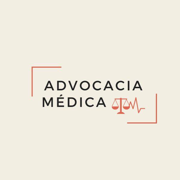 Imagem principal do produto Curso Advocacia Médica