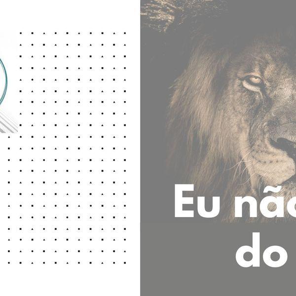 Imagem principal do produto EU NÃO FUJO DO LEÃO - IMPOSTO DE RENDA PARA INVESTIDORES INICIANTES