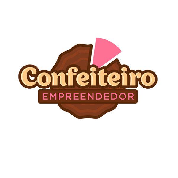Imagem principal do produto Confeteiro Empreendedor