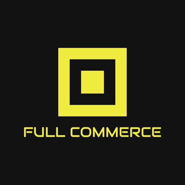 Imagem principal do produto GRUPO FULL COMMERCE