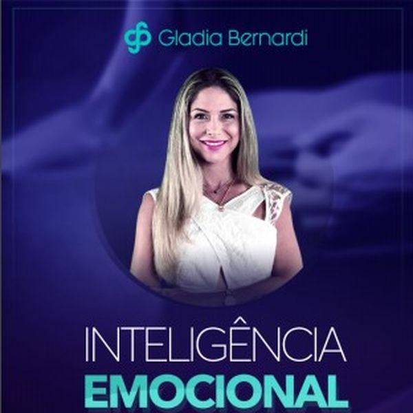 Imagem principal do produto Livro online - Inteligência emocional no emagrecimento