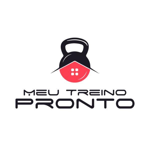 Imagem principal do produto MEU TREINO PRONTO