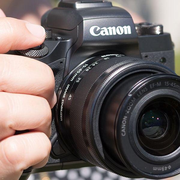 Imagem principal do produto Fotográfia - X