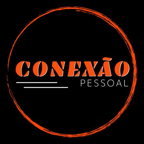Imagem principal do produto CONEXÃO PESSOAL