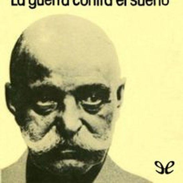 Imagem principal do produto Audiolibro G.I. Gurdjieff