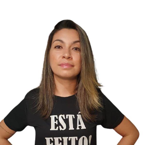 Imagem principal do produto IMERSÃO: DESPERTE A SUA LEOA INTERIOR.