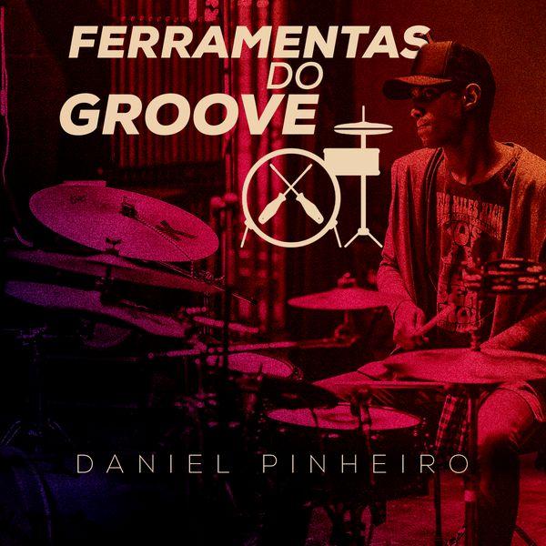 Imagem principal do produto Ferramentas do Groove