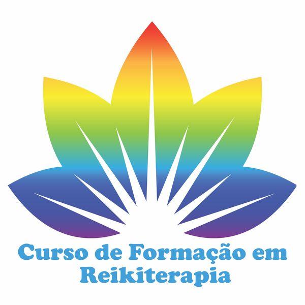 Imagem principal do produto Curso de Reiki Terapia Nível I - O Despertar