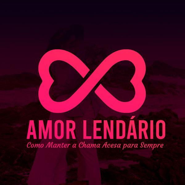 Imagem principal do produto Amor Lendário