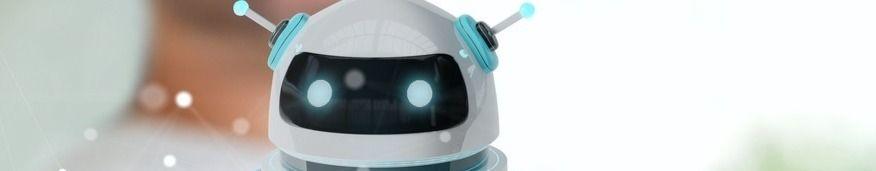 4 Robôs