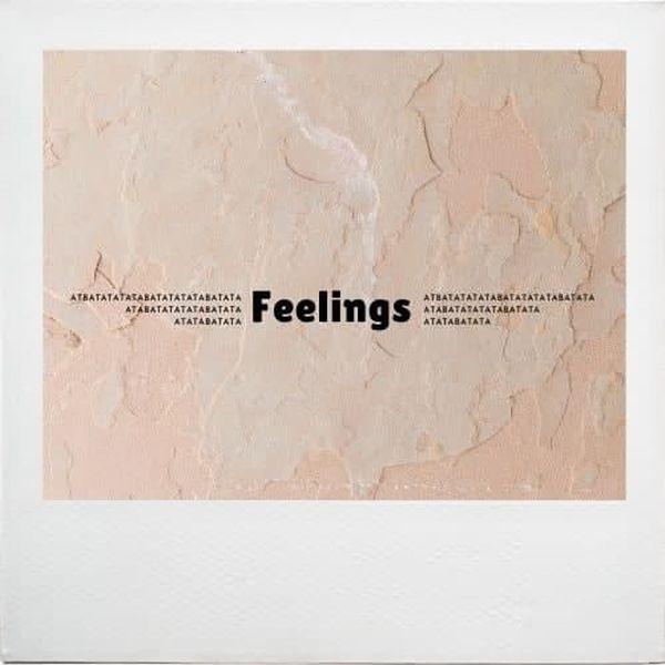 "Imagem principal do produto Guitar Sample Pack - ""FEELINGS"""