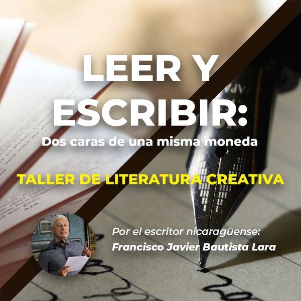 Amazon Literatura