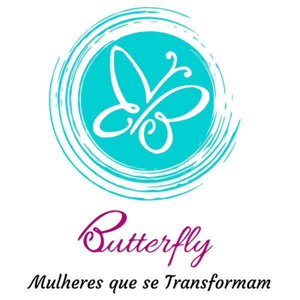 Imagem principal do produto Butterfly - Mulheres que se Transformam
