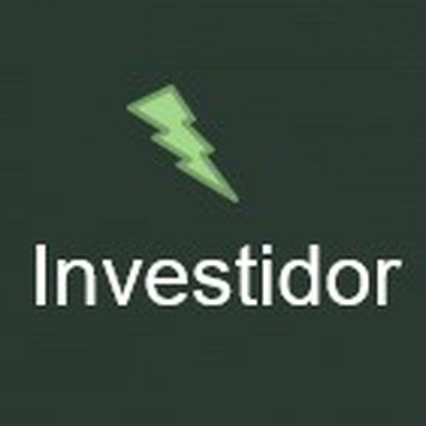 Imagem principal do produto Investimentos - Mentoria para o Investidor Iniciante