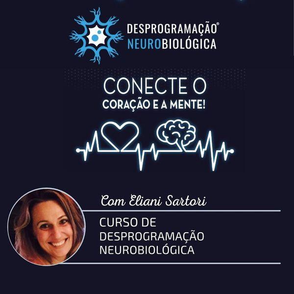 Imagem principal do produto Desprogramação Neurobiológica - 12/06
