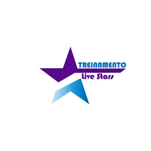 Imagem principal do produto Treinamento Live Stars