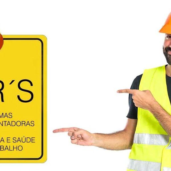 Imagem principal do produto JD TREINAMENTOS E CONSULTORIA