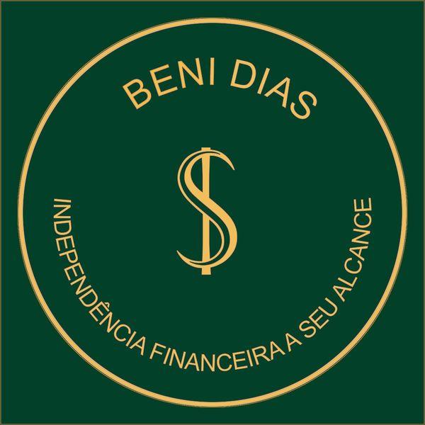 Imagem principal do produto Consultoria financeira
