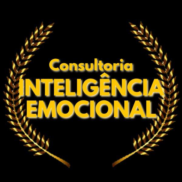 Imagem principal do produto ⚜Consultoria Inteligência Emocional⚜
