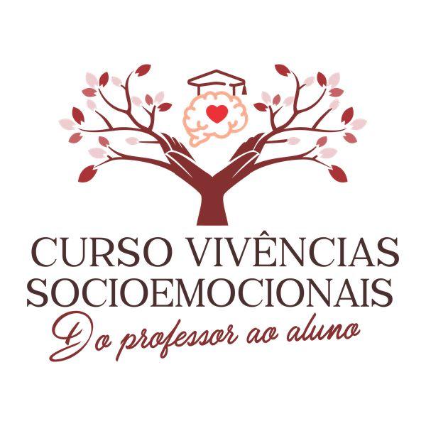 Imagem principal do produto Curso Vivências socioemocionais - Do professor ao aluno